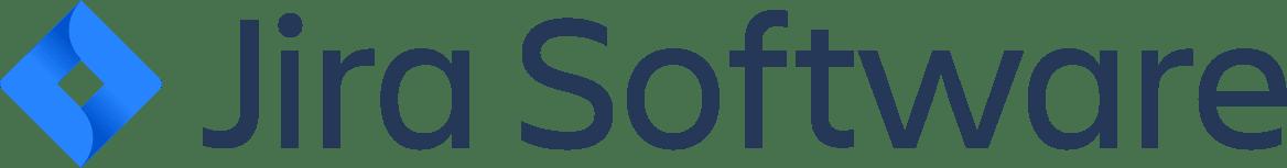Jira | Issue- en projecttraceringssoftware | Atlassian