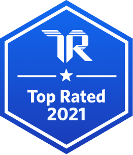 Melhor avaliação em 2021