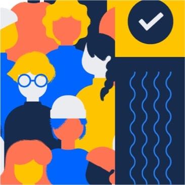 Az Atlassian Közösség